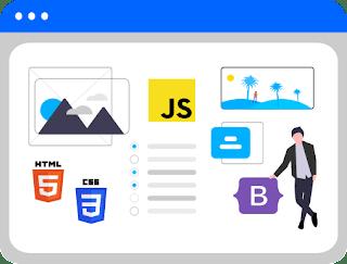 JunTechPC Aruba - Got a New Web Design Project?