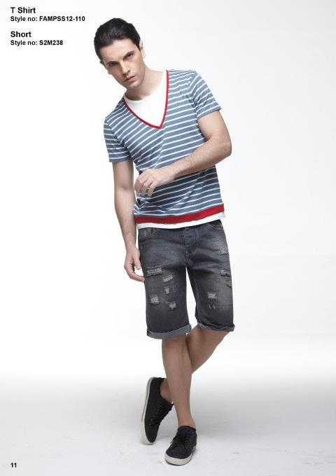 boys-fashion-2013