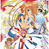 [BDMV] Kidou Tenshi Angelic Layer Blu-ray BOX DISC2 [100924]