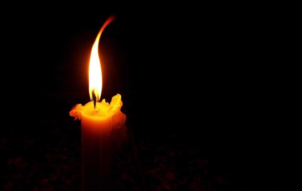 Kerzen in vielen Formen bei Hffner gnstig online