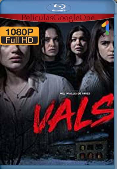 Falsedad (Vals) (2019) [1080p Web-Dl] [Latino-Inglés] [LaPipiotaHD]