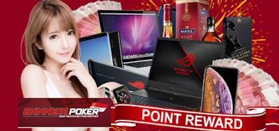 Situs Poker Terbaru Layanan Terbaik dan Dijamin Fairplay