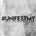 Jangan Lupa Janji Temu Kita di Unity Festival Malaysia (#UniFestMy); Sabtu ini!