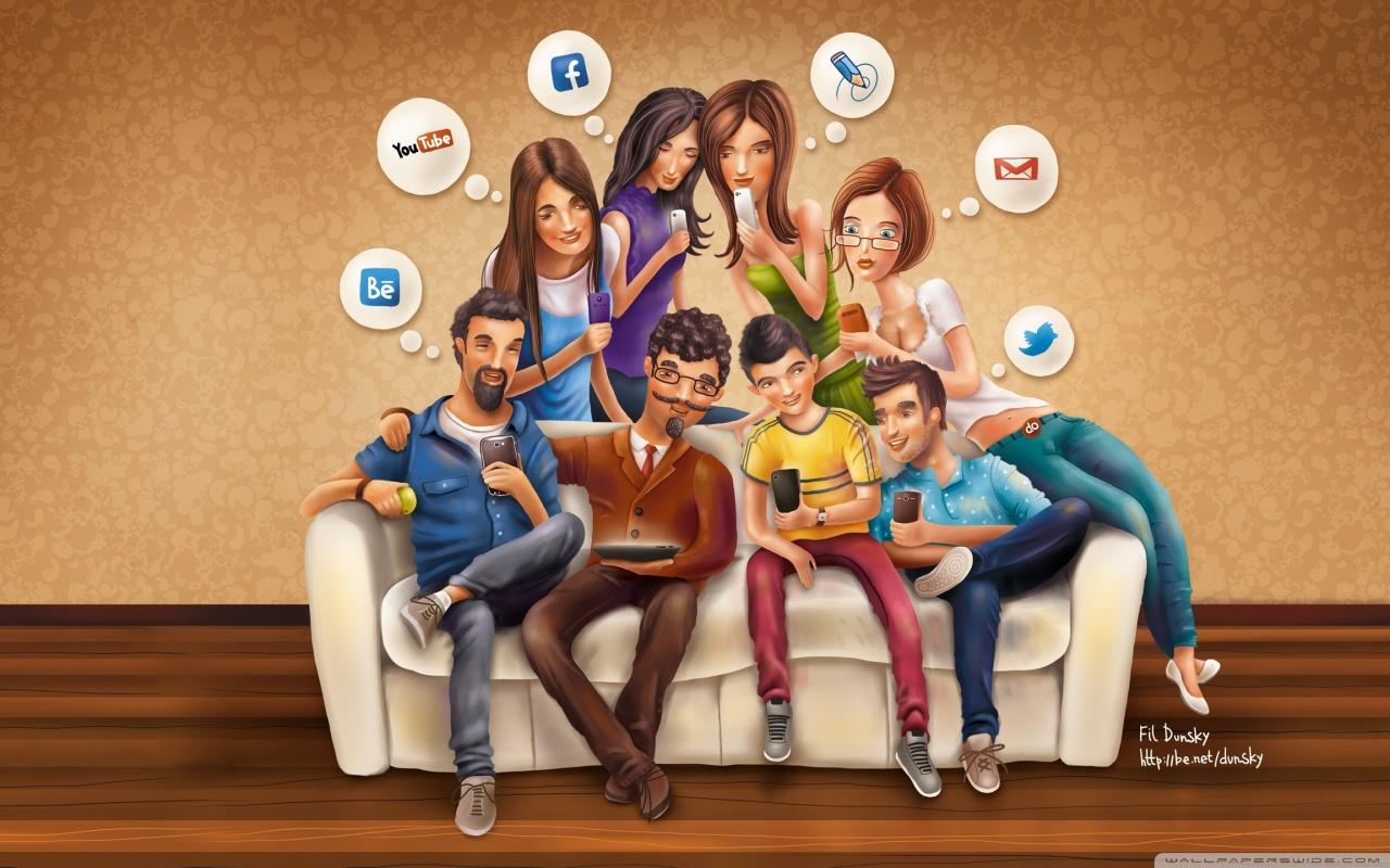 findbuzz.com buzzvideos top trending video