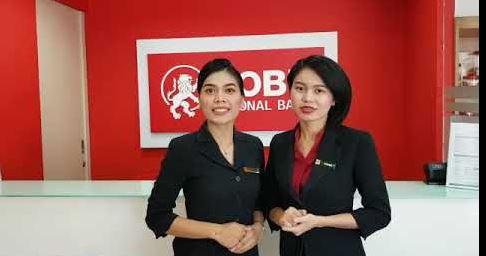 Alamat Lengkap dan Nomor Telepon Kantor Nationalnobu Bank di Palembang