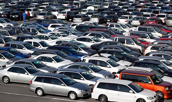 5 Kesalahan Membeli Mobil Bekas di Kondisi Pandemi Saat Ini