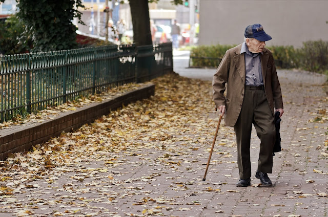 photo-of-elderly-man-walking-on-pavement-3093287.jpg?profile=RESIZE_710x