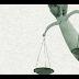 Conheça as Leis e os Decretos Federais para os Agentes de Saúde