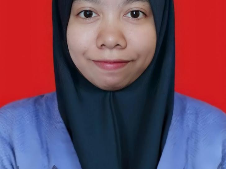 Baiq Annisya Nurul Hidayah