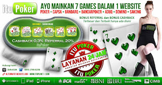 Cheat Game Remi9