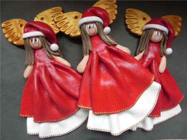 соленое тесто, лепка, мука-соль, ангелы, Новый год, Рождество, Пасха, рукоделие новогоднее, рукоделие пасхальное, рукоделие рождественское, рукоделие праздничное, День Влюбленных, День Ангела, фигурки, идеи,«Ангел с колокольчиком» из соленого теста (МК), Ангелы вдохновения — фото-идеи лепки, Ёлочки из сахарно-желатиновой кондитерской мастики, солёное тесто для лепки рецепт, Задорные ангелы из соленого теста, Как упаковать мелкие сувениры в прозрачный целлофан (МК), солёное тесто для лепки поделки, Снеговик в шубке из мастики, Соленые Ангелы: лепим из соленого теста (МК), Тыковки из кондитерской мастики или помадки, Ангел с колокольчиком и другие... — Мастерим из соленого теста, как приготовить соленое тесто для лепки, что сделать ангелов из соленого теста, что можно слепить из соленого теста, поделки их соленого теста, фигурки мука-соль, как лепить из соленого теста, солёное тесто для поделок состав рецепт, поделки из соленого теста, как замесить солёное тесто для лепки фигурок, как сделать солёное тесто для поделок в домашних условиях, тесто для лепки что можно слепить, фото идеи их соленого теста, солёное тесто рецепт для лепки для детей, поделки из солёного теста своими руками, идеи лепки ангелов, как вылепить ангела, как слепить ангела из соленого теста, ангелы из соленого теста на день влюбленных, ангелы из соленого теста на Рождество, прикольные ангелы из соленого теста, подарки из соленого теста, мастер-класс