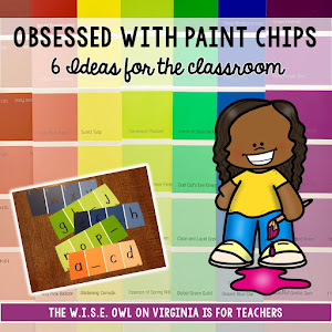 What Is A Strategy Mat Virginia Is For Teachers