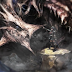 Review: Stranger of Sword City Revisited (Sony PlayStation Vita)