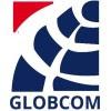 الشركة العالمية لخدمات الحاسوب وظيفة شاغرة في سلطنة عُمان