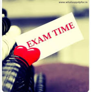 exam-time-dp-for-whatsapp