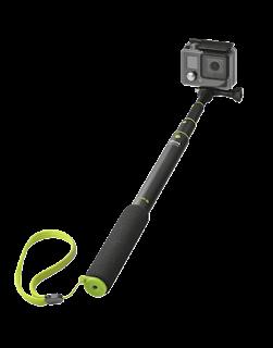 trust selfie per videocamera action 20958