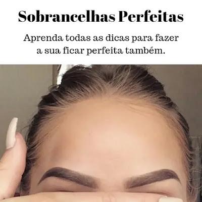 sobrancelhas, henna, design de sobrancelhas, curso, micropigmentação