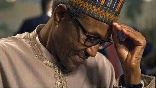 Aisha loses son, Buhari mourns