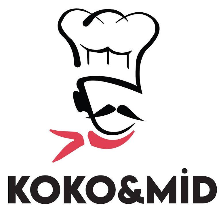 koko & mid yenimahalle ankara menü fiyat listesi kokoreç midye kebap çorba tost sipariş