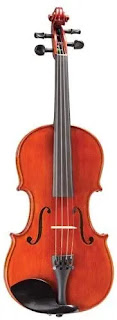 Hoffmann Maestro Beginners Violin
