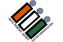 Library and Information Officer at Election Commission of India