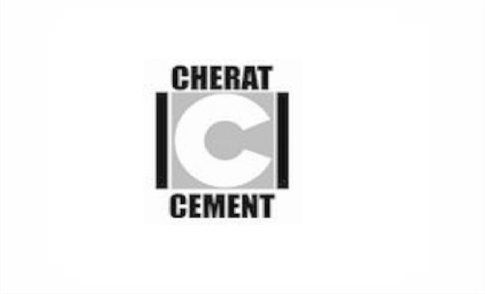 Cherat Cement Company Limited Jobs 1st Class Boiler Engineer
