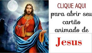 DNA de Jesus Cristo encontrado Revela que não era Humano