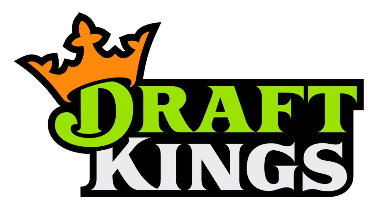 WWE faz parceria com a Draftkings