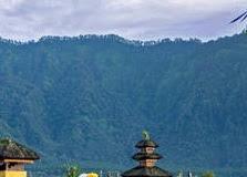 इंडोनेशिया का राष्ट्रीय पोशाक क्या है | Indonesia Ka Rashtriya Poshak Kya Hai
