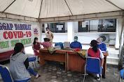 Tiga Sekolah Mengikuti Program BIAS di Kelurahan Duri Selatan