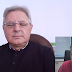 Τί  πρέπει να ξέρετε για τα εμβόλια στα παιδιά  Εκπρόσωπος της Πανελλήνιας Ομοσπονδίας Ελευθεροεπαγγελματιών Παιδιάτρων  απαντά   (VIDEO)