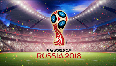 How to Watch FIFA World Cup 2018 on Youku