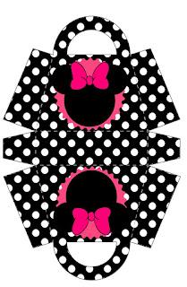 http://1.bp.blogspot.com/-QVSsxMt-cwI/U0CXCULVPrI/AAAAAAAChHc/0G5isDj4fpQ/s1600/minnie-free-printable-purse.png