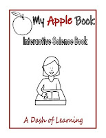 My Apple Book