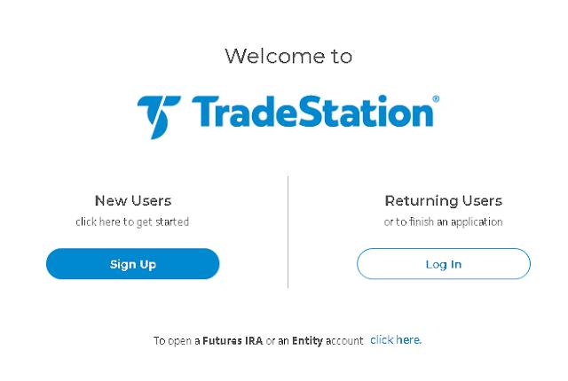 where to trade penny stocks