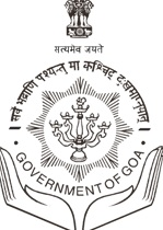 Goa Electricity Department Recruitment 2021 – 243 Posts, Application Form, Salary - Apply Now