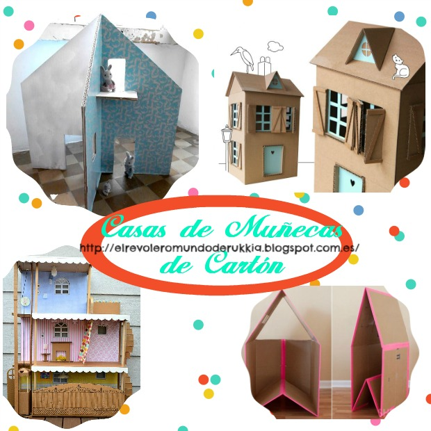 casita.de.muñecas.casera.carton