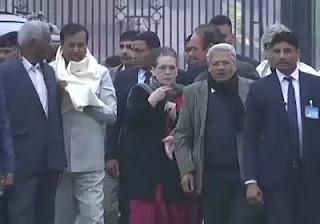 opposition-meet-president-on-abc-nrc