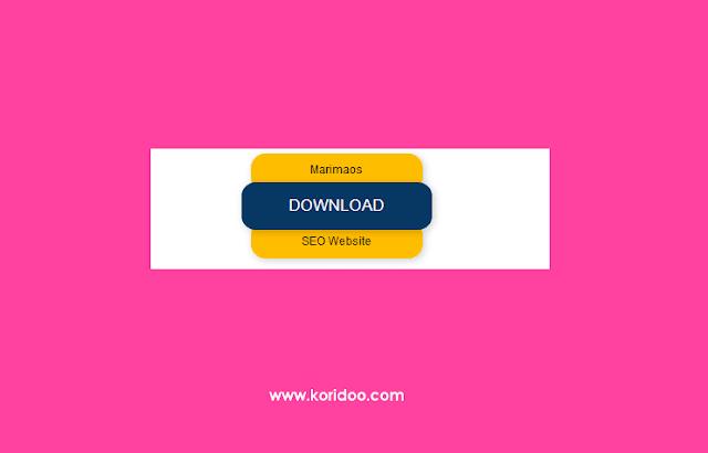 Membuat Tombol Demo dan Download Dengan Efek Show and Hidden