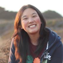Andrea Wu