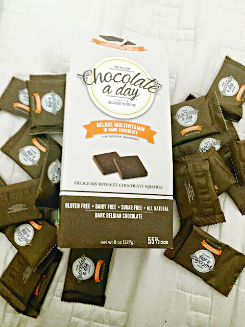 vitamins-in-chocolate-form