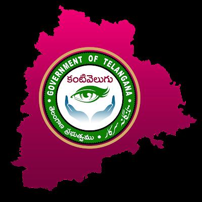 telangana-govt-kantiki-velugu-scheme-hd-png-logo-free-downloads