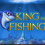EG King Fish Online