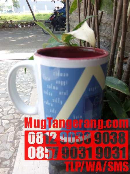 JUAL MUG BUNGLON JAKARTA