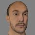 Dmitrović Marko Fifa 20 to 16 face