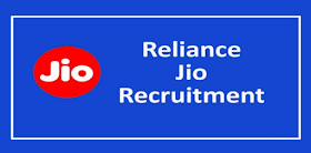 Reliance Jio Jobs 2021 RelianceJio.com 3,500+ Reliance Jio Careers