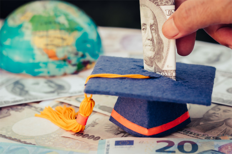 How-Student-Loan-Debt-Consolidation-Works