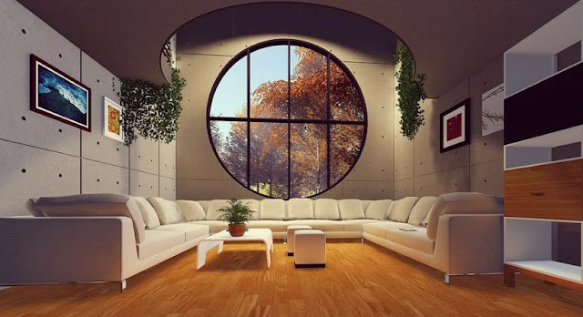 tips choosing new flooring best wood floors top wooden floor types