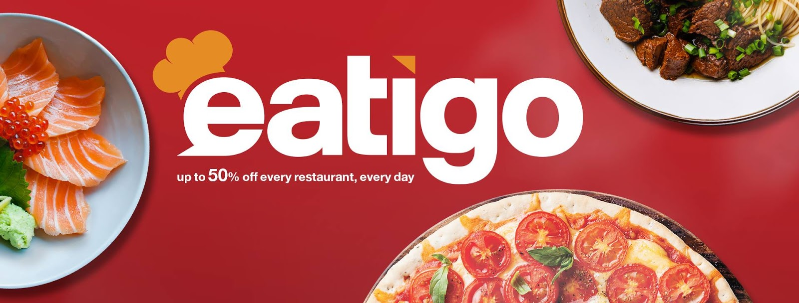 Eatigo Dining Deals And Online Restaurant Reservation For