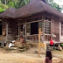 Pemkab Agam Akhirnya Pugar Rumah Kelahiran Pahlawan Nasional A.K Gani